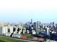 中国房地产资产证券化呈爆发式增长 ABS产品发行规模涨幅迅猛