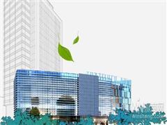 仙谷乐享荟开创南京首家健康馆 打造城市健康商业新地标