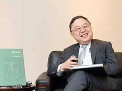 """陈启宗百亿熊猫债 不差钱恒隆与其""""最佳营商地""""计划"""