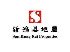 新鸿基底价16.2亿港元摘香港湾仔旧楼 将建商业大厦