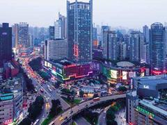 """重庆九龙坡石桥铺板块业态全面升级 拟建""""服务型商圈"""""""