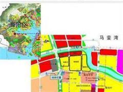 海投集团20亿夺厦门海沧商住地 须公建配建生鲜超市