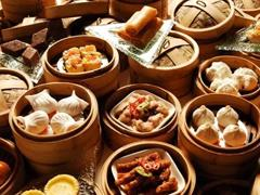 """广州餐饮的""""围城""""困局:外面进不来 里面出不去"""