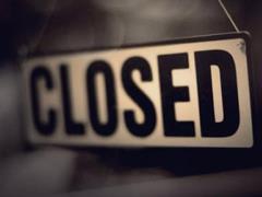 2017年闭店数量已达6家 成都百货靠调整转型谋未来?