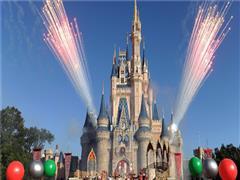 迪士尼也搞新零售?计划推出六个新型店铺样板间
