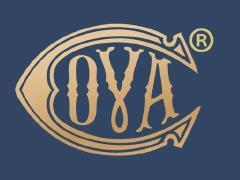 LVMH旗下高端餐饮品牌COVA进驻丽柏广场 广州首店今年12月开业