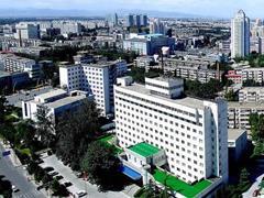 北京234.38亿挂牌6宗商住地 总面积约为57.81万�O