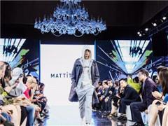 中国服装品牌迎来洗牌阶段 设计师品牌将占据未来市场