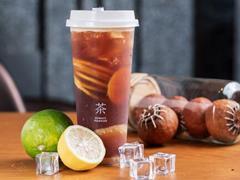 布维记首进广州:两店连开  主打茶文化场景体验