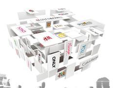 200余网红、跨界、吸客品牌都来了 这个活动注定不凡!