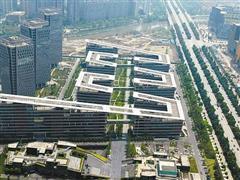 北京67.8亿连推三宗商住地 总出让面积18.4万平方米