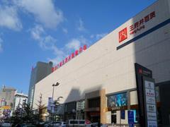 王府井集团重大资产重组已获得北京市国资委批复
