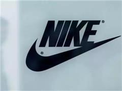Nike年内第二次裁员:辞退20%印度员工 关闭35%当地门店