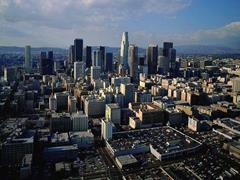 133家上市房企存货总计3.97万亿 商业库存难消化