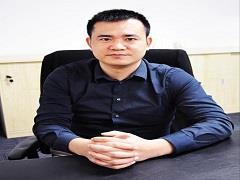 益田孔德政:假日广场十年蜕变 升级全新消费体验