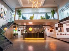 优客工场进驻洛杉矶 未来拟在纽约、伦敦开设办公场地