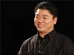 刘强东:京东5年内将超越天猫 用户体验比竞争对手好