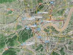 """杭州主城区8宗地出让 外来企业""""虎视眈眈""""拿下4宗"""