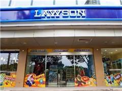 罗森便利店杀入南京 拥有600多家门店的苏果如何应对?
