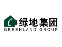 绿地15.3亿摘南昌3宗地面积419亩 用以开发产业小镇