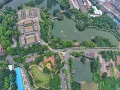 广东省公布30个特色小镇 石湾南庄共建禅城陶谷小镇