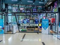 苏宁、阿里等进军无人商店 技术成本是制约因素