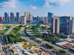 华新联盛2200万竞得沈阳浑南商业地 溢价率225.9%