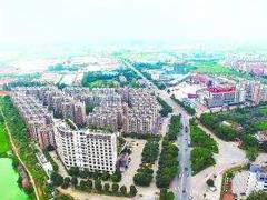 佛山三水乐平5.1亿新推1宗商住地 起拍3615元/�O创新高