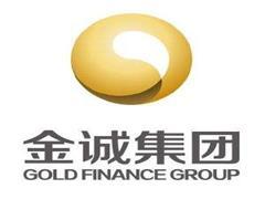金诚控股6915万拿宁波5.12万平米土地 将建商业物业