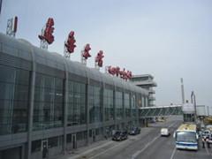 新疆将建空中丝绸之路机场群 缓解乌鲁木齐机场压力