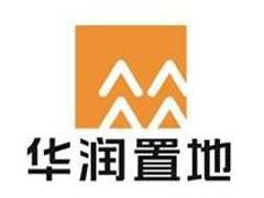 华润置地18.45亿摘长春地块 拟建东北第二个华润中心