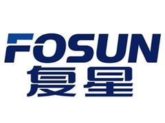 复星集团在武汉投资四个项目 签约金额约900亿元