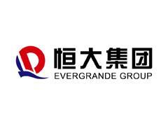 恒大联手华谊兄弟成立合营公司 将共同开发文旅地产项目