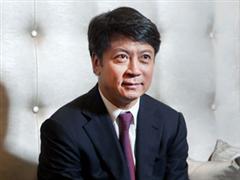 孙宏斌:万达是世界级优秀企业 王健林是我最尊敬的企业家