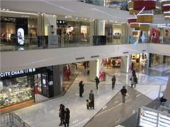 零售业上市企业盈利分化:传统百货现倒闭潮 新零售崛起
