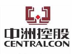 中洲控股4.7亿获宝华置业80%股权 正筹备深圳4大项目