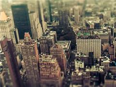 80家上市房企半年合计营收超3202亿 净利润达367.2亿