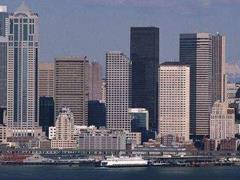 26家房企前8月销售逾2万亿 融创、碧桂园等上调全年目标
