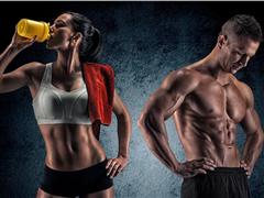 """健身业拐点已到 """"小型零售化""""是未来健身主流业态"""
