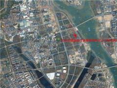 厦门土地市场9月拟出让14幅商住地:15日、29日各7幅