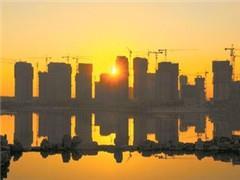 恒大等品牌房企土地储备充足 2017下半年拿地策略曝光