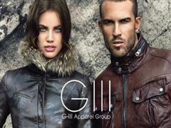 被LVMH集团抛弃的这个时装品牌G-III现在怎么样了