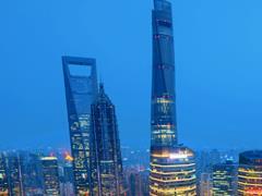 宝龙前八月合约销售120.9亿 全年可售货值约300亿