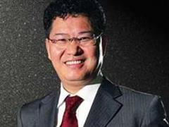 绿地董事长张玉良新年献词:再度踏准大势、领跑时代