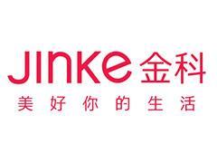 金科为重庆碧金辉等22家关联公司提供44.68亿元担保