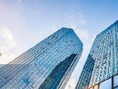高力国际:2018年上海将有世纪汇等地标性项目入市