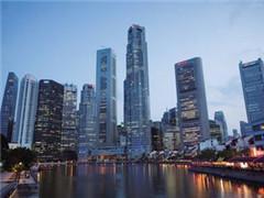房企资金结构生变:股权融资增加 开发贷依赖降温