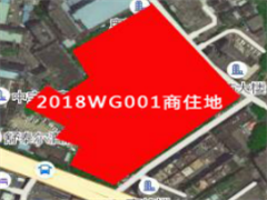 万科夺虎门2018年首块商住地 自持面积30%自持年限70年