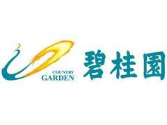 碧桂园8.91亿获江西九江、赣州四宗地 面积共290.7亩