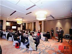 2017年重庆优质商场刺激奢侈品牌扩张 拔高市场高度